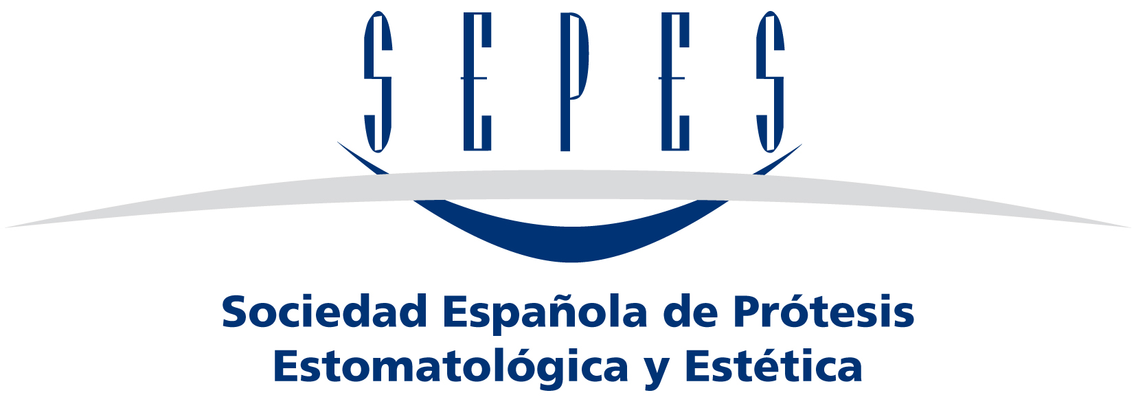 Copia de logo sepes